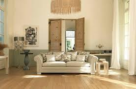 Laminate Flooring Chesterfield Chesterfield Sofa Leather 2 Seater Beige Ambassador Pigoli
