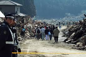 earthquake update japan earthquake and tsunami latest updates stuff co nz