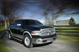dodge ram 201 high resolution wallpapers dodge ram picture thane smith 1920 x