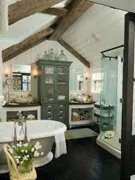 bathroom ideas and designs bathroom design ideas for your home new bathroom new you