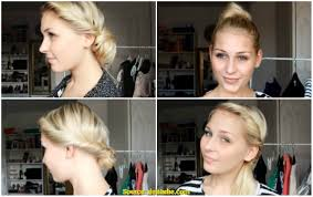 Frisuren Lange Haare Alltag by Tolle Lange Haare Frisuren Alltag Deltaclic