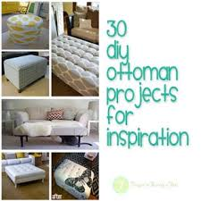 Ottoman Ideas 121 Best Ottoman Ideas Images On Pinterest Benches Banquettes