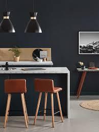 modern kitchen colours modern kitchen colour schemes u0026 ideas realestate com au