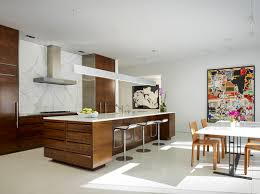 what color countertops with walnut cabinets what colors to choose for the living room to go with walnut