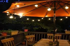 Patio Deck Lighting Ideas Wonderful Patio And Deck Lighting Ideas For Summer Furniture