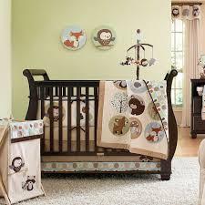 interior creative baby room themes boy and excerpt bedroom