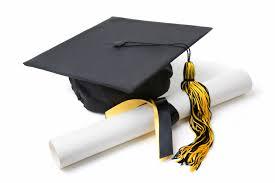 graduation items top 16 graduation items daxushequ