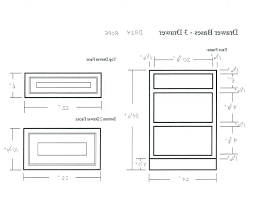 Kitchen Cabinets Standard Sizes Cabinet Kitchen Measurements Luxury Measure Cabinets Standard