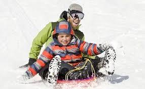 snowplay thanksgiving weekend tahoe donner lake tahoe events