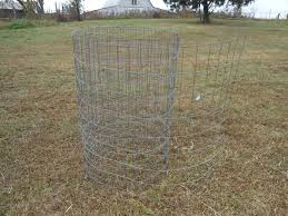 possum proof or nah backyard chickens