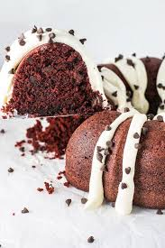 21 best bundt cakes images on pinterest desserts biscuits and