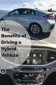 cool hybrid cars the 25 best hybrid vehicle ideas on pinterest future electric