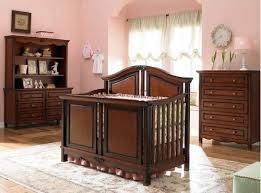 Bonavita Convertible Cribs Bonavita Metro Convertible Sleigh Crib Brand New Ebay Bonavita