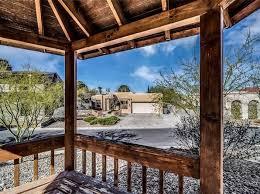 southwestern style homes southwestern style el paso real estate el paso tx homes for
