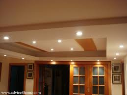 ideas for ceiling lighting plan drop ceiling with different