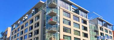 m2i condos of san diego ca 527 10th ave u0026 1050 island ave