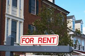 study shows craigslist is rife with rental scams 4 clues to avoid