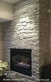 33 best interior projects natural stone images on pinterest