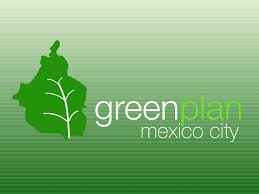 green plans creating and implementing green plans mexico city study