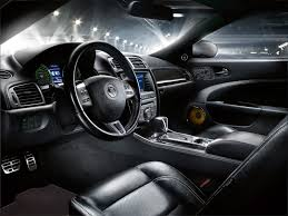 jaguar jeep inside jaguar luxury cars interior lordleatherconditioner