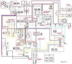 ktm wiring diagram ajs wiring diagram wiring diagram odicis