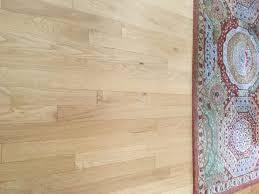 wood floor cleaning restoration repair eco interior maintenance