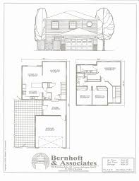 house plan magazines 47 house plan magazines house floor plans concept 2018 house