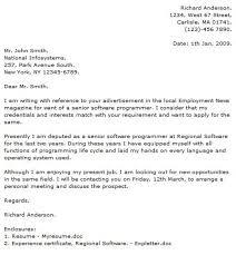 Entry Level Sas Programmer Resume Sas Programmer Cover Letter Sample Programming Resume Resume