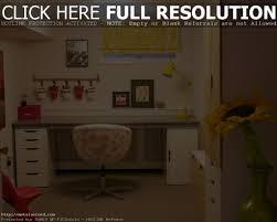 basement window treatments pictures basement decoration by ebp4