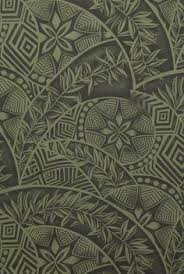 Polynesian Art Designs Nga Hau E Wha Siapo Littletaniwha Artworks Pinterest Haus
