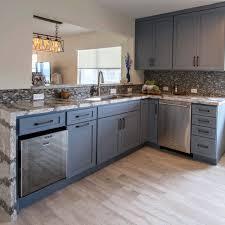 residential interior design jewel toned interiors