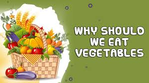the benefits of fruits and vegetables for kids commission populaire