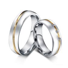 couples wedding bands wedding rings