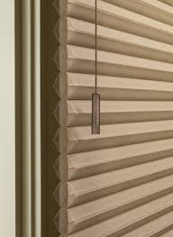 alustra duette architella honeycomb shades honeycomb shades