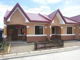 Row House Model - 2 br 1 t b rowhouse eastwood subdivision facebook