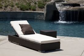 Outdoor Chaise Lounge Outdoor Chaise Lounge Lounge Patio Chaise Lounge On Sale Patio