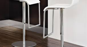kitchen bar furniture kitchen bar furniture dayri me