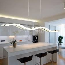 hanging ceiling lights for dining room modern led pendant light hanging ceiling l dining room bar