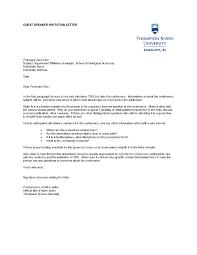 sle invitation letter for graduation costumes for 9