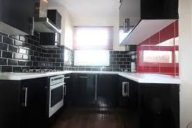 split level bedroom two bedroom ground floor split level apartment estate agents in