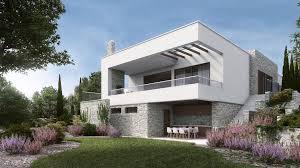 architektur visualisierungen 3d visualisierung architekturvisualisierungen renderings wien