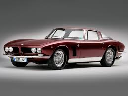 iso grifo cars motorcycles pinterest cars ferrari and wheels