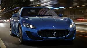maserati granturismo 2013 maserati granturismo 4 7 2013 technical specifications interior
