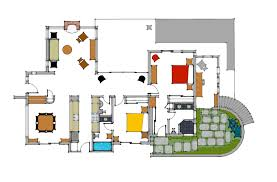 floor plan key download floor plan furniture illuminazioneled net
