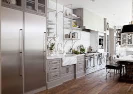 windsor smith home home redefined selective kitchen design blog