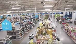 The Home Decor Superstore New Store Could Be Coming To New Hartford