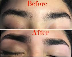 Eyebrow Threading Vs Waxing Urs Threading 48 Photos U0026 53 Reviews Threading Services 951