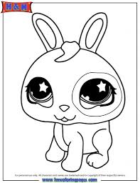 the awesome along with stunning my little pet shop coloring pages