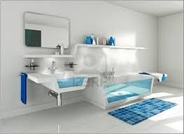 Neues Badezimmer Ideen Badezimmer Design Ideen Beeindruckende Kommerzielle Badezimmer
