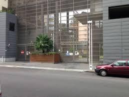 contratto affitto box auto affitto box garage in corso rosselli 120 torino ottimo stato